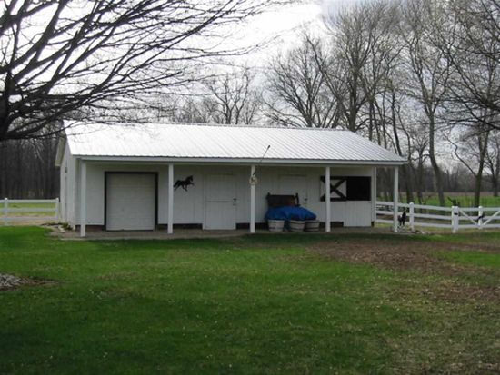 68699 County Road 33, Goshen, IN 46526