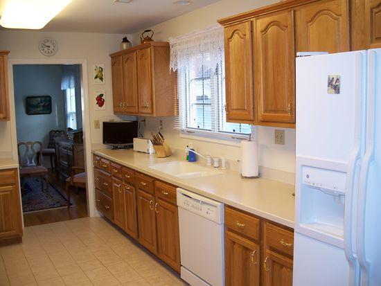 515 Linden St, Bluefield, WV 24701