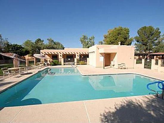 8940 W Olive Ave UNIT 118, Peoria, AZ 85345