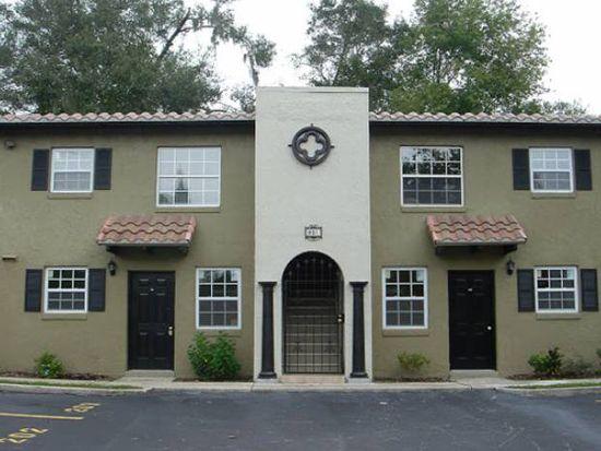 801 Weldona Ln APT 201, Orlando, FL 32801