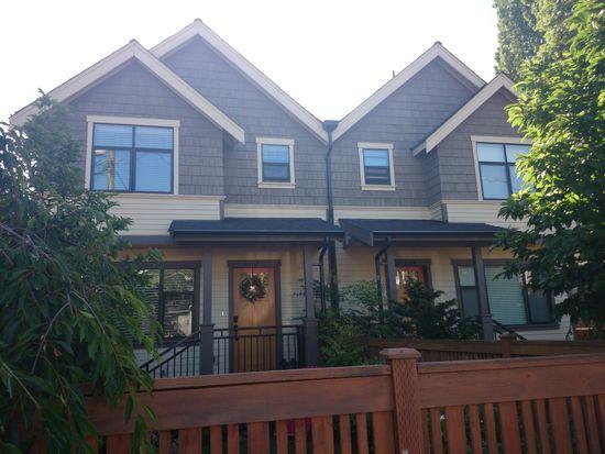 3042 21st Ave W # B, Seattle, WA 98199