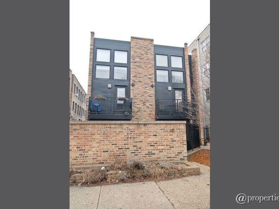 910 W Diversey Pkwy APT D, Chicago, IL 60614