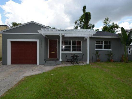 1635 Oakmont Ln, Orlando, FL 32804