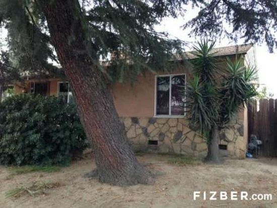 6621 Bellaire Ave, North Hollywood, CA 91606