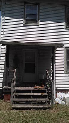 1826 Ingram Ave, Richmond, VA 23224