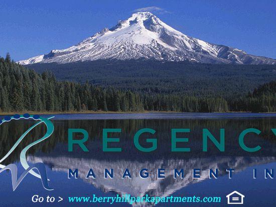 13945 Beavercreek Rd APT 43, Oregon City, OR 97045