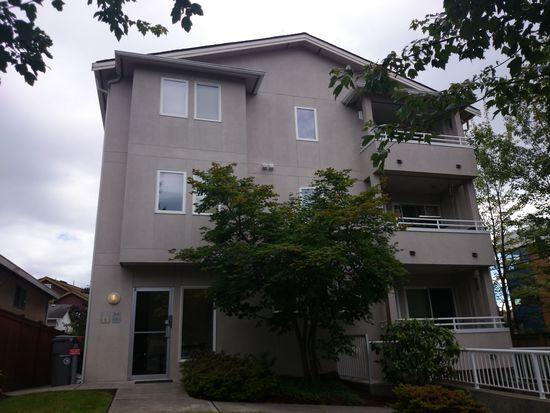 1707 NW 59th St APT 201, Seattle, WA 98107