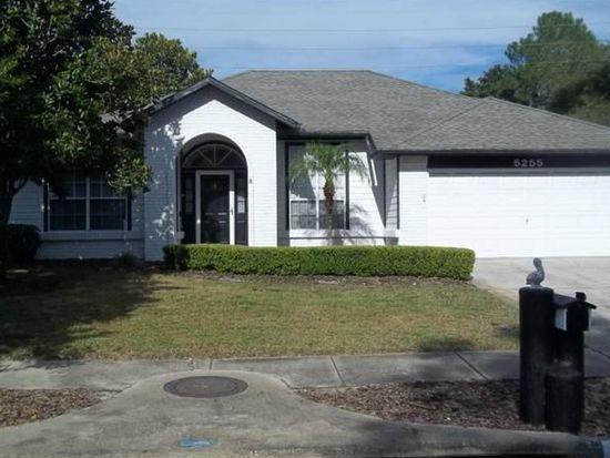 5255 Clarion Oaks Dr, Orlando, FL 32808