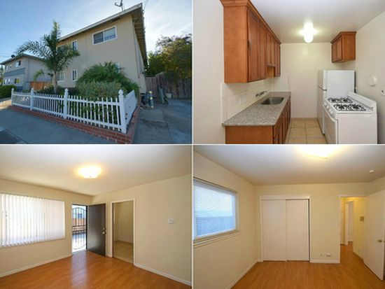 491 Leigh Ave, San Jose, CA 95128