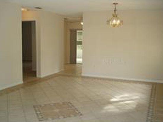 103 Ethan Ave, Davenport, FL 33897