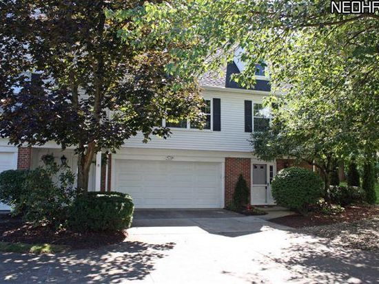 130 Commons Ct, Chagrin Falls, OH 44022