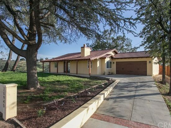 30945 Overcrest Dr, Redlands, CA 92374
