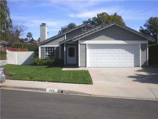 925 Viking Ln, San Marcos, CA 92069