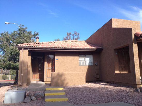 3228 W Glendale Ave APT 166, Phoenix, AZ 85051