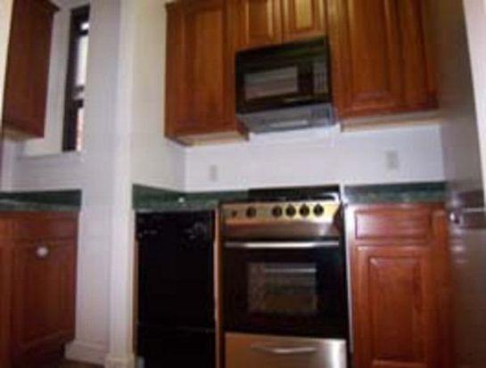 355 Amsterdam Ave, New York, NY 10024