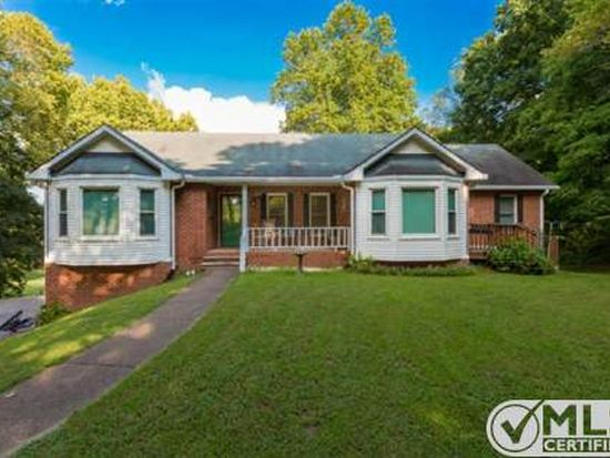 4446 Pratt Ln, Franklin, TN 37064