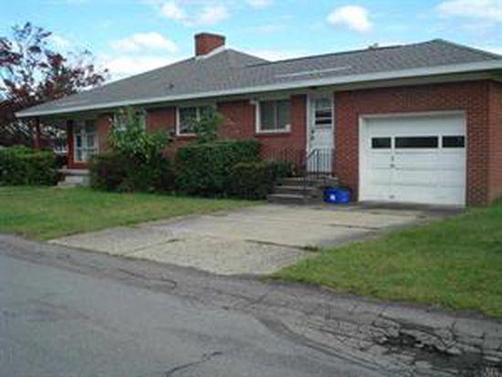 428 Hackett Blvd, Albany, NY 12208