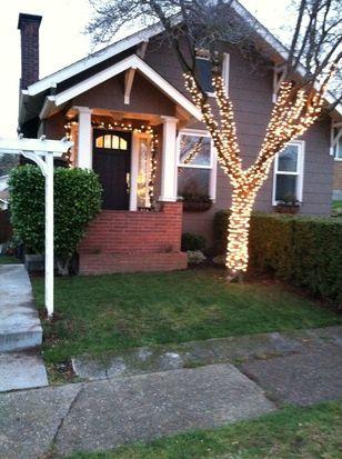 7023 Ravenna Ave NE, Seattle, WA 98115
