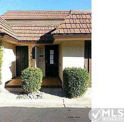 4504 Collwood Ln, San Diego, CA 92115