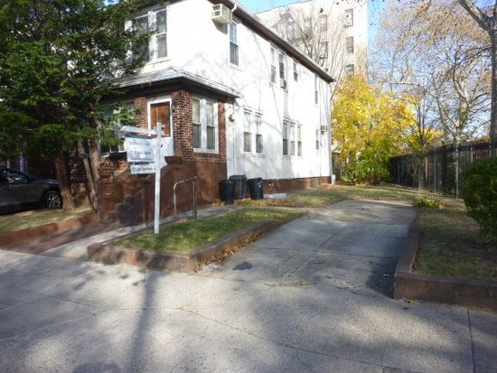 1653 E 5th St, Brooklyn, NY 11230