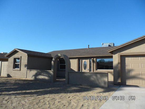 6240 W Almeria Rd, Phoenix, AZ 85035