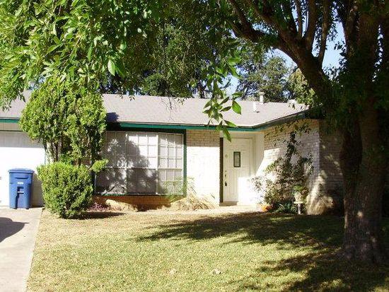 6735 Spring Manor St, San Antonio, TX 78249