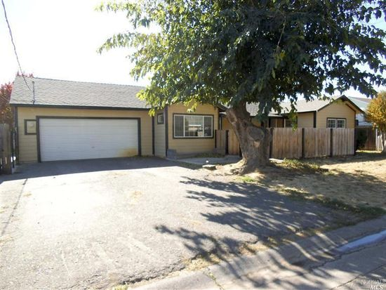 555 Marvin Way, Dixon, CA 95620