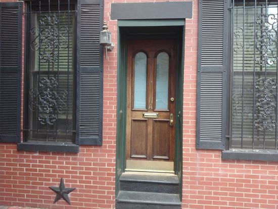 11 Appleton St UNIT 1, Boston, MA 02116