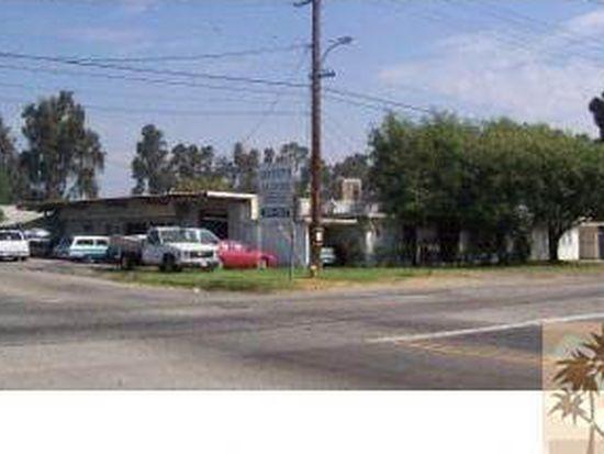 18908 San Bernardino Ave, Bloomington, CA 92316