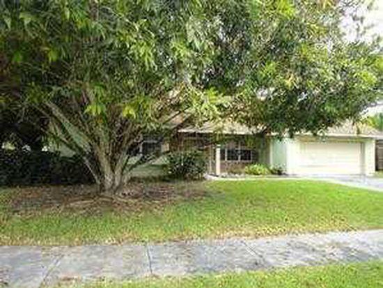 1535 N Goldeneye Ln, Homestead, FL 33035