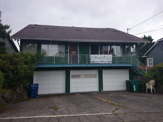 933 NW 58th St, Seattle, WA 98107