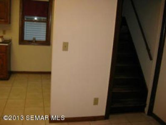 1251 5th Ave SE, Rochester, MN 55904