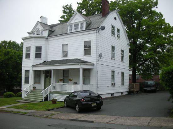 35 Prospect Ter APT 4, East Orange, NJ 07017