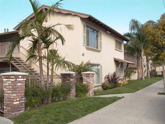 533 S East St APT 8, Anaheim, CA 92805