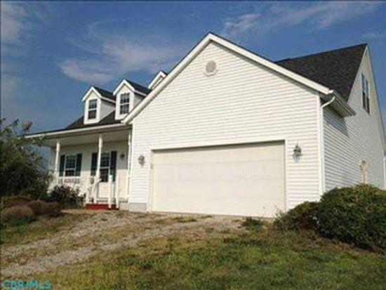 2979 Green Cook Rd, Johnstown, OH 43031