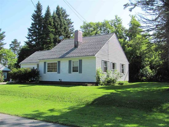 36 Valley Dr, Gouverneur, NY 13642