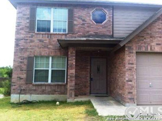 5734 Lovett Oaks, San Antonio, TX 78218