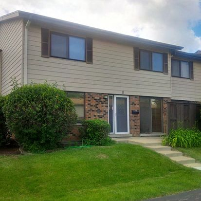 11 Winthrop Ct, Downers Grove, IL 60516