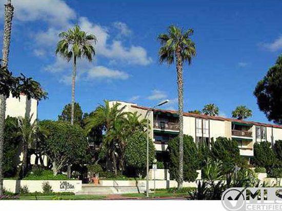 6455 La Jolla Blvd UNIT 138, La Jolla, CA 92037