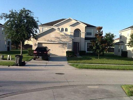 1750 Malon Bay Dr, Orlando, FL 32828