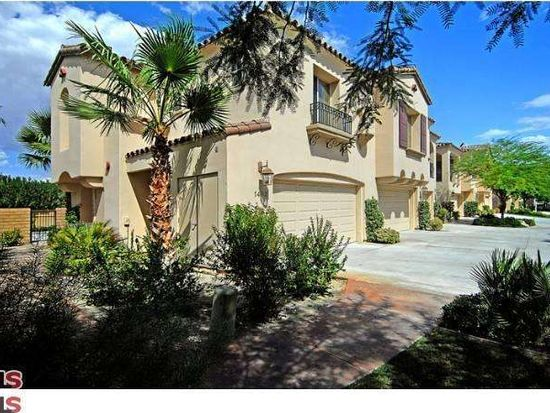 1402 Yermo Dr N, Palm Springs, CA 92262