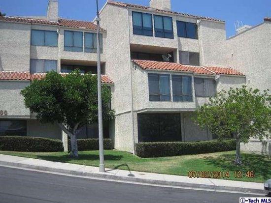 1900 Vine St APT 106, Los Angeles, CA 90068