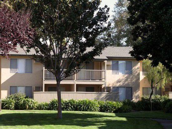 1265 N Capitol Ave APT 1, San Jose, CA 95132