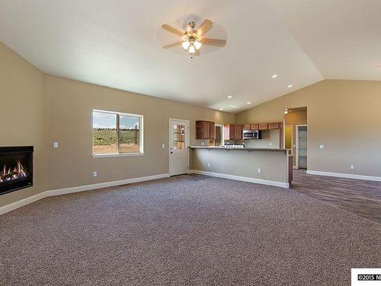 155 Oregon Blvd, Reno, NV 89506