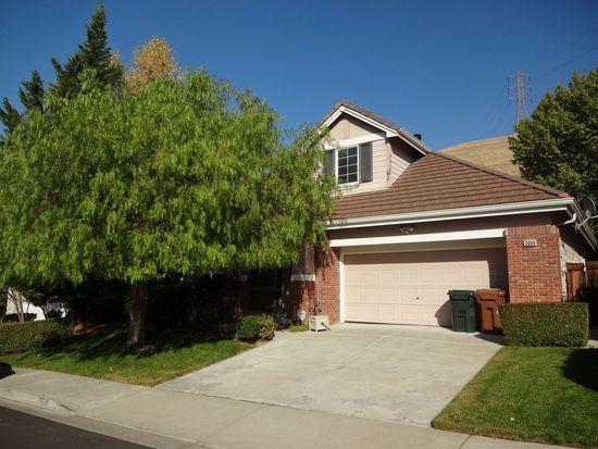 3089 Windmill Canyon Dr, Clayton, CA 94517