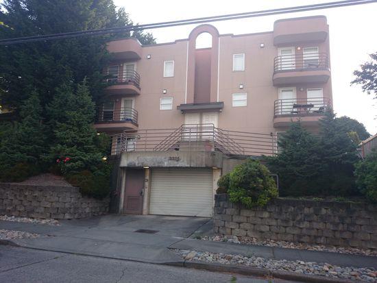 3216 14th Ave W APT 207, Seattle, WA 98119