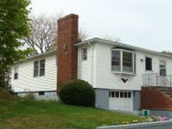 19 Bertuccio Ave, Salem, MA 01970