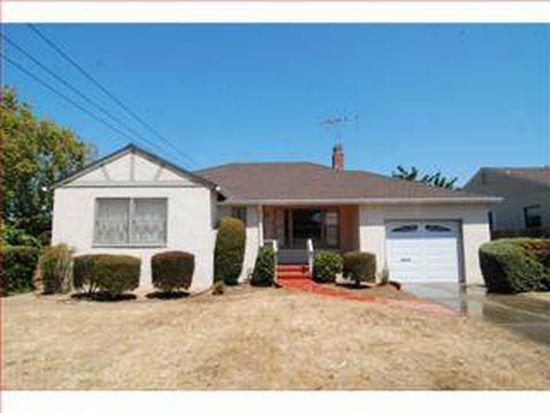 738 N Humboldt St, San Mateo, CA 94401