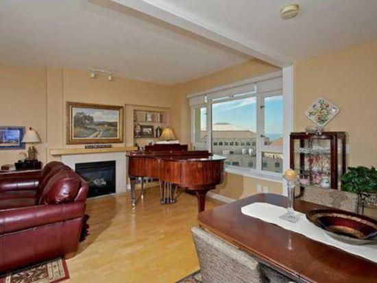 700 W Harbor Dr UNIT 1706, San Diego, CA 92101