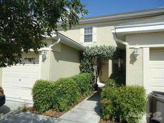 11222 Windsor Place Cir, Tampa, FL 33626